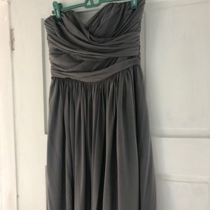 70f179873163 J. Crew Wedding Dresses for Women | Poshmark